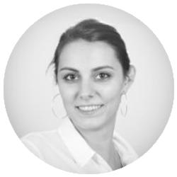 formateur mobilité Xamarin Mathilde Roussel